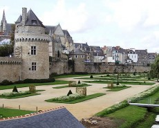 photo-remparts-vannes
