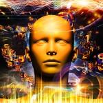 image Science kinésithérapie