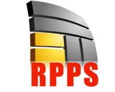 RPPS_j