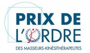 PRIX-DE-L-ORDRE-468x259-186x111