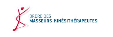 Le Conseil Départemental du Morbihan 56